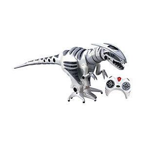 Wow wee Robot radiocommandé Roboraptor