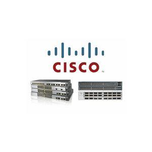 Cisco PWR-ME3KX-AC= - Alimentation branchement à chaud redondante CA 100-240 V pour ME 3600X 24FS, 3600X 24TS, 3800X 24FS Carrier Ethernet Switch Router
