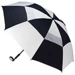 La Chaise Longue Parapluie Golf Counter