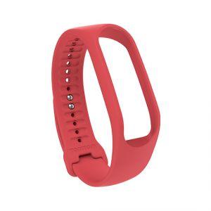 TomTom 9UAT.001 - Bracelet pour Touch (taille L)