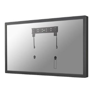 """Newstar PLASMA-W820 - Support mural pour écran 22 à 40"""" max 30 kg"""
