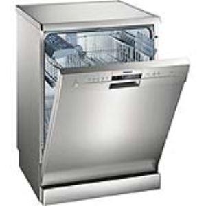 Image de Siemens SN25M837 - Lave vaisselle 13 couverts