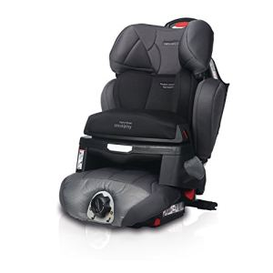 177 offres siege auto bebe confort isofix comparateur de prix sur internet. Black Bedroom Furniture Sets. Home Design Ideas