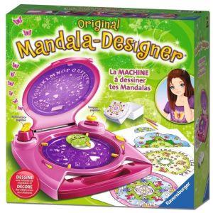Ravensburger Original Mandala Designer