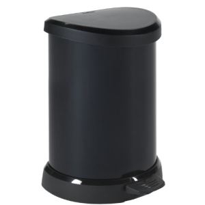 curver 30l comparer 57 offres. Black Bedroom Furniture Sets. Home Design Ideas