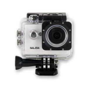 Nilox Mini Plus - Caméra de poche