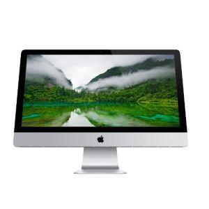 ordinateur mac d 39 occasion comparer les prix et acheter. Black Bedroom Furniture Sets. Home Design Ideas