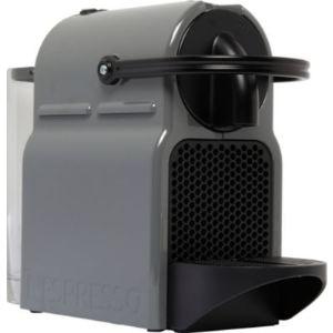 Magimix M105 - Nespresso inissia