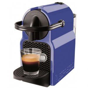 nespresso bleu comparer 5 offres. Black Bedroom Furniture Sets. Home Design Ideas