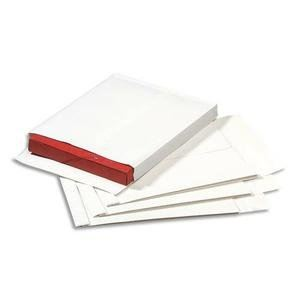 Pirena 50 pochettes 3 x 22,9 x 32,4 cm (155 g)