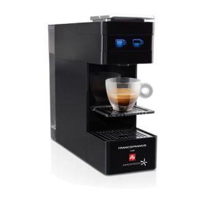 illy FrancisFrancis Y3 - Machine à café