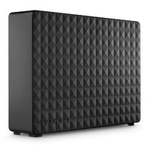 "Seagate STEB5000200 - Disque dur externe Expansion Desktop 5 To 3.5"" USB 3.0"