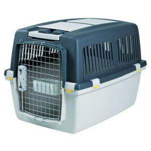Zolux Gulliver - Caisse de transport pour chien taille 4
