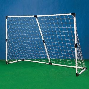 Mondo 18054 - Cages de football avec ballon 183 cm
