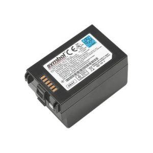 Motorola BTRY-MC70EAB02 - Batterie pour ordinateur de poche Lithium Ion 3800 mAh