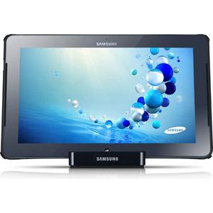 Samsung AA-BR0N11B - Etui de protection avec poignée pour tablet PC