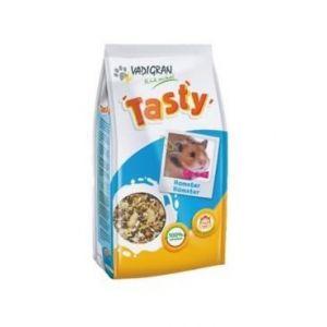 Vadigran Tasty Hamster 800 g
