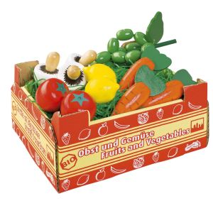 Legler 1756 - Cageot de légumes