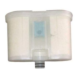 Delonghi Cartouche filtrante pour générateurs de vapeur