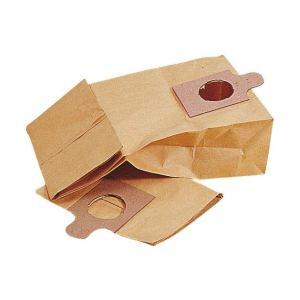 Far Tools 101833 - 5 sacs à poussière pour les aspirateurs NET UP20-IA NET UP25-IA