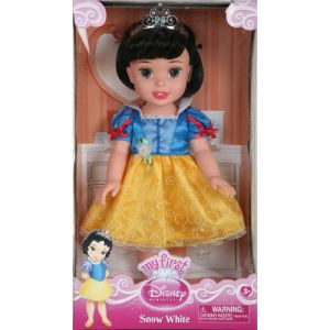 Tollytots My First Blanche-Neige (40 cm)