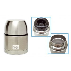 Saro Thermos alimentaire 500 ml