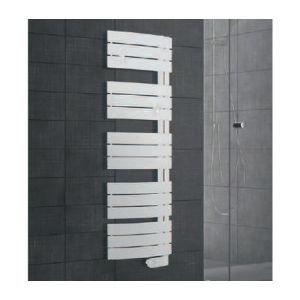 Thermor Allure Classique Étroit 500 Watts - Sèche-serviettes électrique
