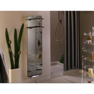 10 offres radiateur rayonnant verre blanc tous les prix des produits vendus en ligne. Black Bedroom Furniture Sets. Home Design Ideas