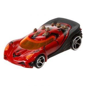 153 offres hot wheels voiture tous les prix en ligne. Black Bedroom Furniture Sets. Home Design Ideas