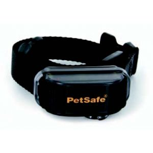 PetSafe VBC-10 - Collier anti-aboiement par vibration