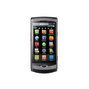 Samsung Wave (GT-S8500)