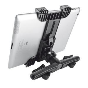 Trust 18639 - Support tablette pour appuie-tête automobile