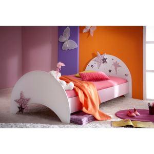 Lit enfant Fairy (90 x 190 cm)