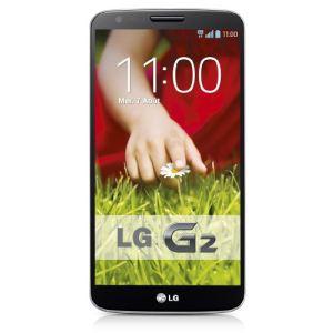 LG G2 32 Go