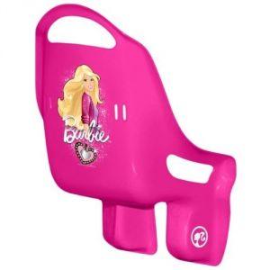 Stamp Cb813500 - Porte poupée Barbie