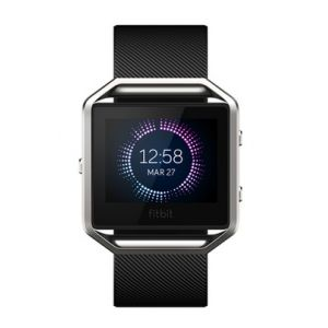 Fitbit Blaze (Large) - Montre connectée fitness