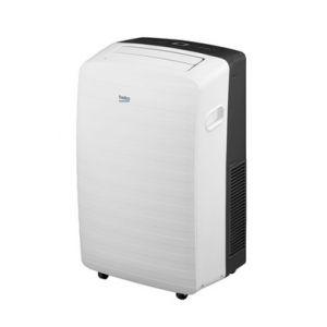 Beko BNP12C - Climatiseur mobile 3500 Watts