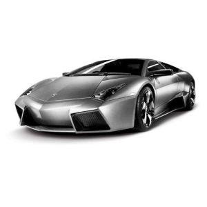 Maisto Voiture radiocommndée Lamborghini Reventon 1/24