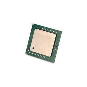 HP 662216-B21 - Processeur Intel Xeon E5-2643 pour ProLiant DL380p Gen8
