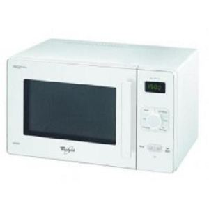 Whirlpool GT288 - Micro-ondes avec Grill
