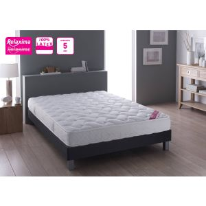 matelas 180 x 80 comparer 977 offres. Black Bedroom Furniture Sets. Home Design Ideas