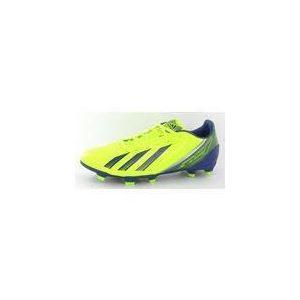 Adidas Chaussure de foot F10 TRX FG