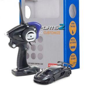 Kyosho Voiture radiocommandée électrique Mini-Z MR03 Sports 2 MAC LAREN