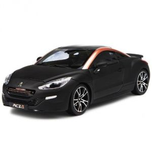 miniature peugeot rcz comparer 3 offres. Black Bedroom Furniture Sets. Home Design Ideas