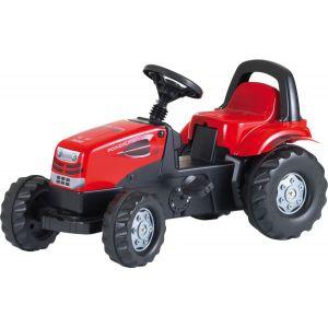 Al-Ko Tracteur enfant Kid Trac
