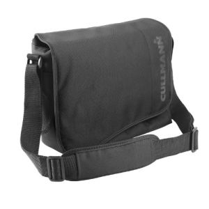 Cullmann Madrid Maxima 330 (98300) - Sac épaule pour photo