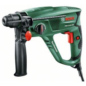 Bosch PBH 2100 SRE - Marteau perforateur