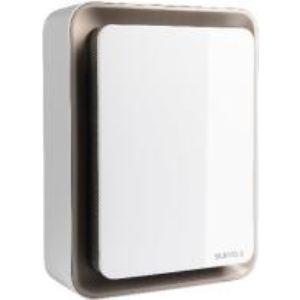Supra ZITTO 11 - Chauffage soufflant de salle de bain 1800 Watts