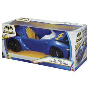 voiture batman jouet comparer 27 offres. Black Bedroom Furniture Sets. Home Design Ideas