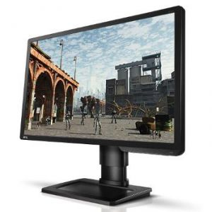 Benq XL2411 - Moniteur LED 24""